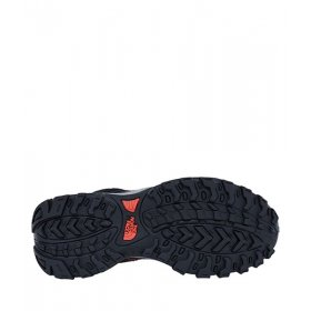 Scarpe uomo Nike Precision