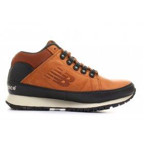Scarpe Drop Step adidas Originals junior
