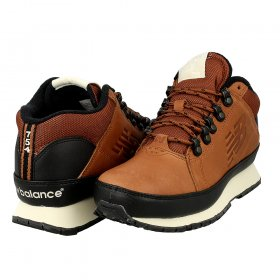 Scarpe uomo Nike Jordan Max Aura