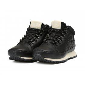 Scarpe Jordan Big Fund Nike junior