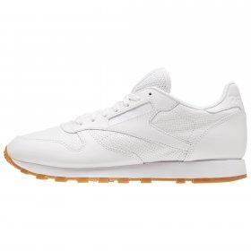 Scarpe Renew Lucent Nike uomo