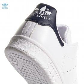 Pantaloni in fleece Nike Sportswear