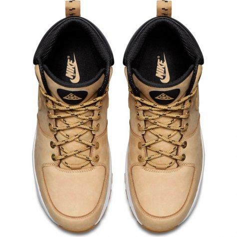 Scarpe Air Max Graviton Nike donna