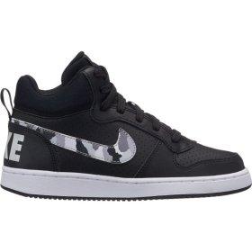 Pantalone Swoosh Sportswear Nike junior