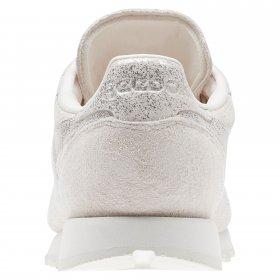 Felpa cappuccio Nike Air uomo