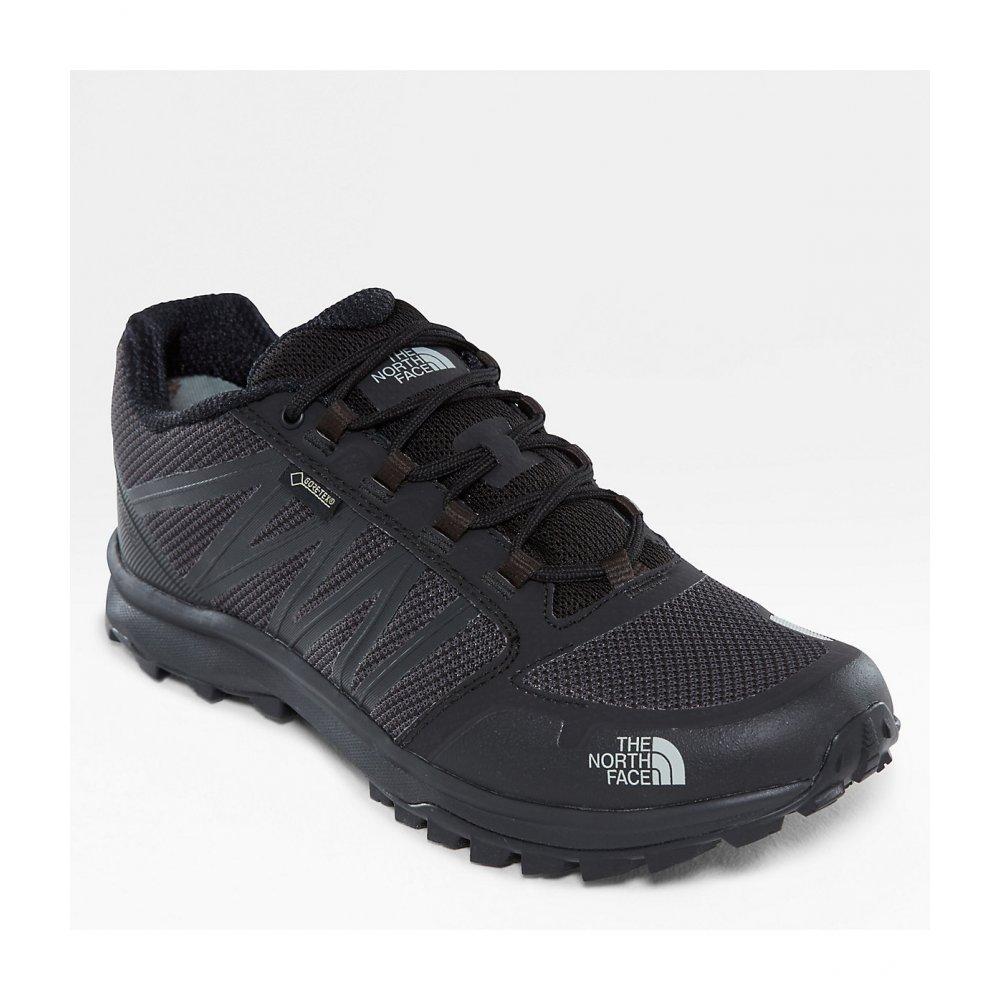 scarpe nike reax 8
