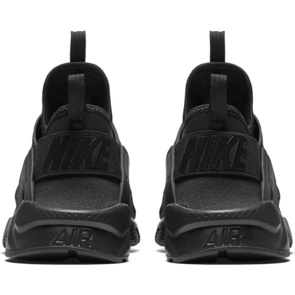 Scarpe  Air Heights Nike donna