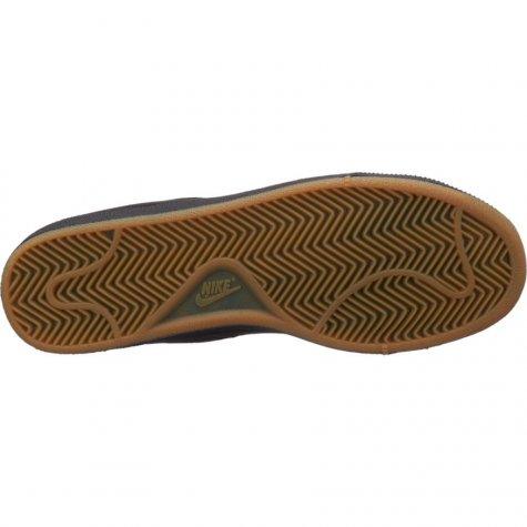 Felpa full zip cappuccio Jordan Jumpman Classics Nike uomo
