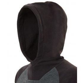 Pantalone Banda Astoria Mask Fisi Kappa uomo