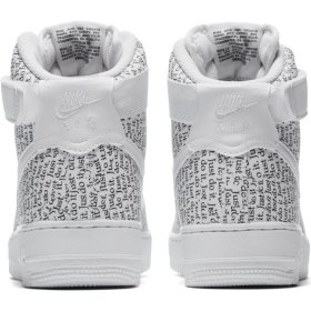 T-Shirt manica corta Uomo Nike Jordan Vertical