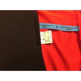 Scarpe Stan Smith adidas Originals unisex