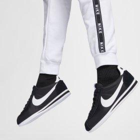 Pantalone da sci Dare GTX Spyder uomo