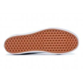 Scarpe Revolution 5 Nike uomo