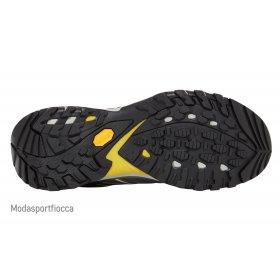 Scarpe Continental 80 adidas Originals junior