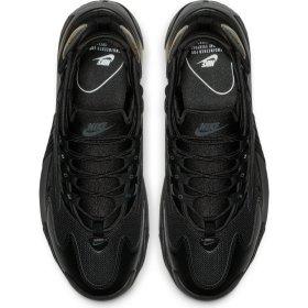 Short Nike Jordan Rise Solid