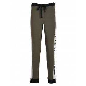 Pantalone Puma Evostripe