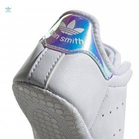 Pantalone Optic fleece Nike Sportswear uomo