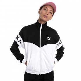 Short The North Face Graphic Light Uomo