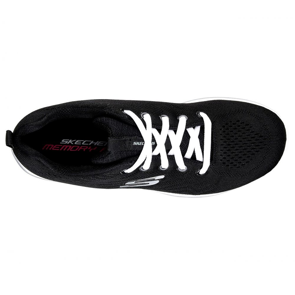 Scarpe Stan Smith Crib (culla) adidas Originals junior