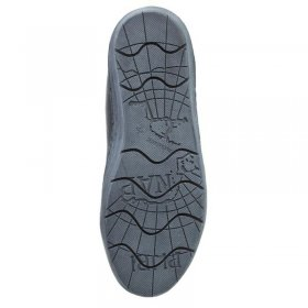 Scarpe donna adidas Originals Stan Smith New Bold