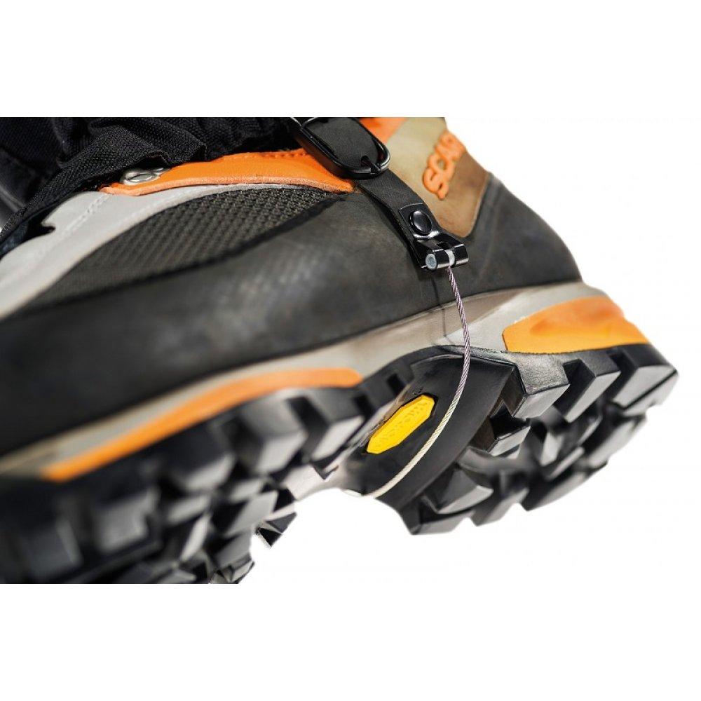 scarpe fonna adidas