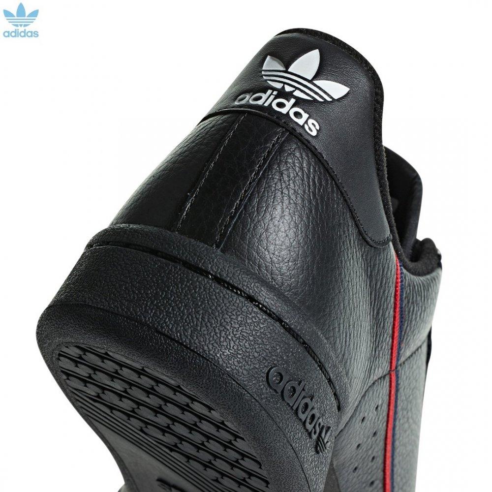 Scarpe Jung 96 adidas Originals uomo