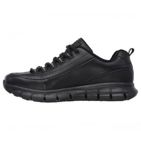 Scarpe junior adidas Originals Team Court EL I