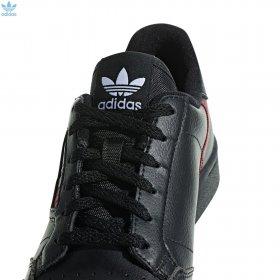 Scarpe Stan Smith adidas Originals junior