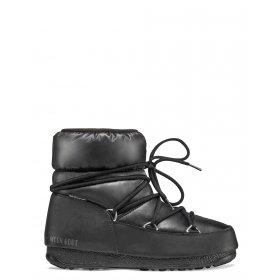 Scarpe F/1.3 LE adidas Originals uomo