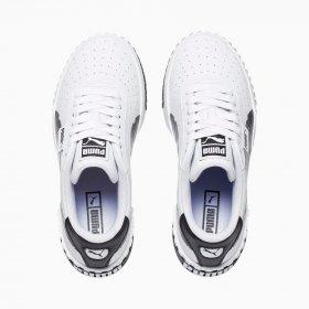 Scarpe NMD R1 adidas Originals donna