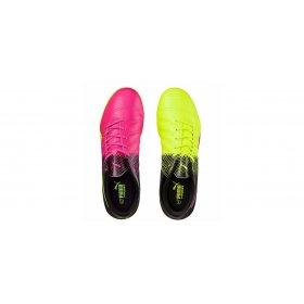 Scarpe adidas Performance Terrex AX3 GTX uomo