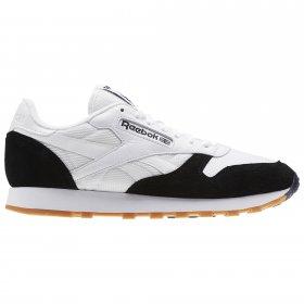 Scarpe N-5923 adidas Originals Junior