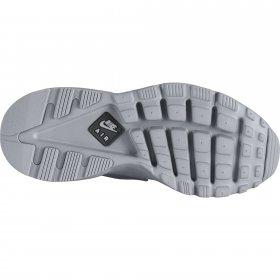 Scarpe junior adidas Originals Deerupt Runner