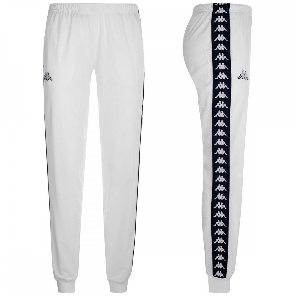 Dettagli su Scarpe sportive uomo ADIDAS Deerupt Runner tela nero e bianco BD7890