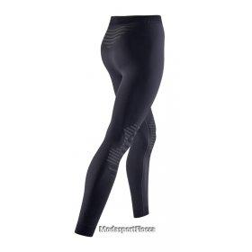 Scarpe Sambarose adidas Originals donna