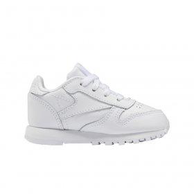 Shorts uomo Nike Jordan Dri-FIT 23 Alpha