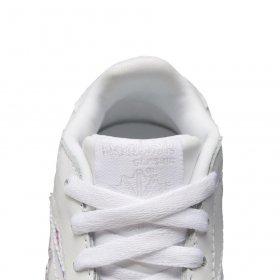 Shorts uomo Nike Jordan Jumpman