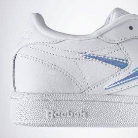 Shorts uomo Nike Jordan Jumpman Diamond