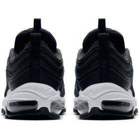 Scarpe donna Nike Air Max 97