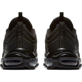 Scarpe junior Nike Air Zoom Pegasus 37