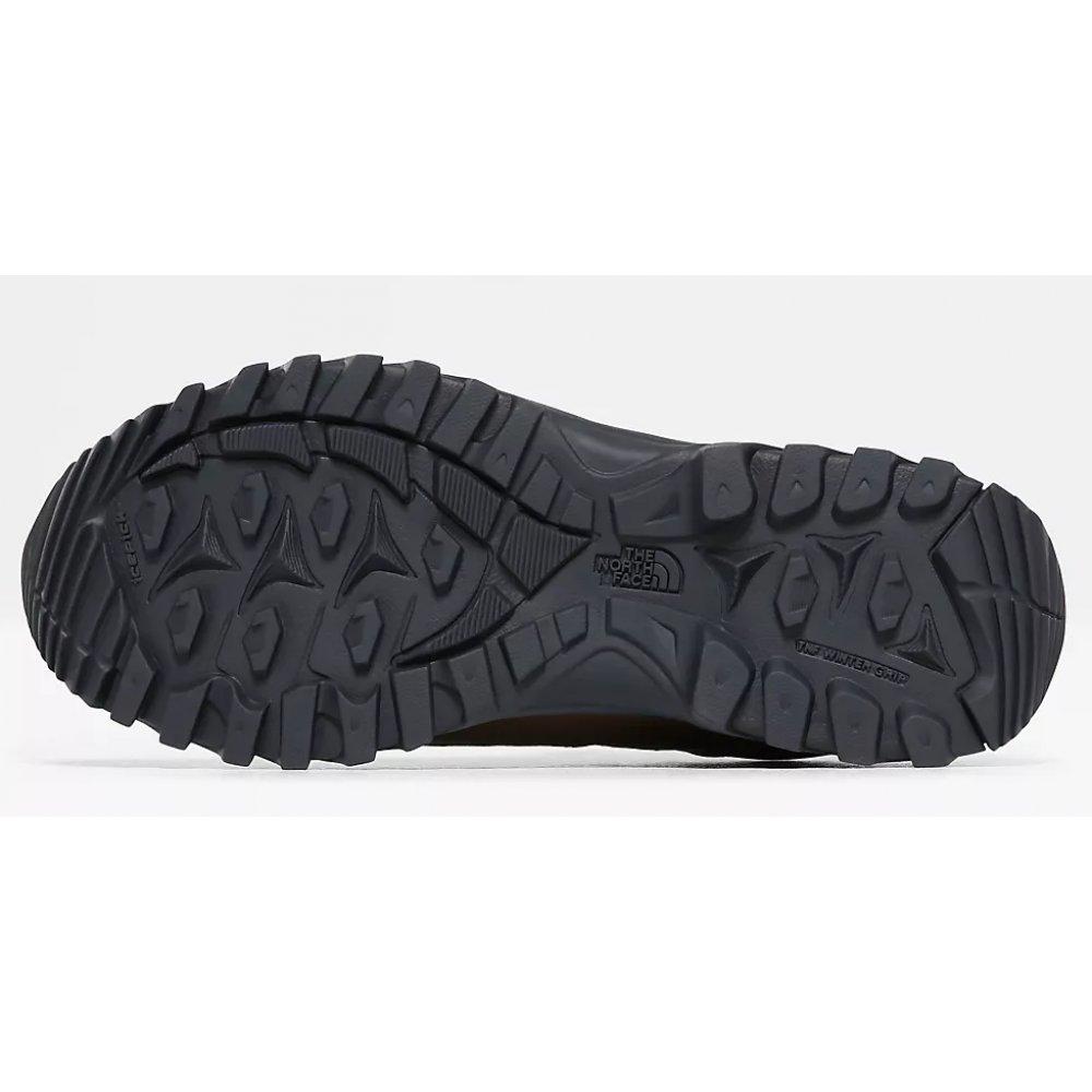 Scarpe uomo adidas Originals Team Court
