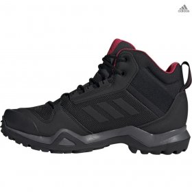 Scarpe uomo The North face Tsumoru Boot