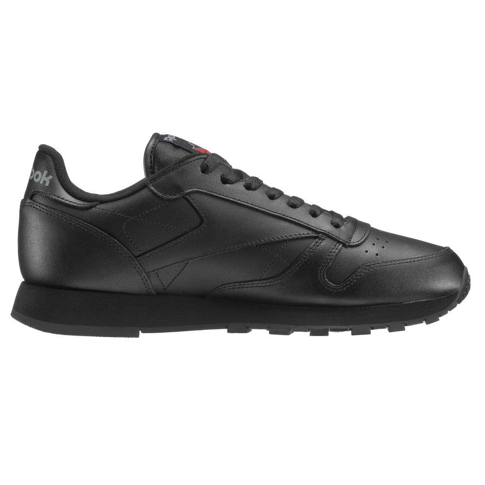 nike donna scarpe sportswear