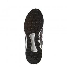 Scarpe uomo Nike Air Max 200 20