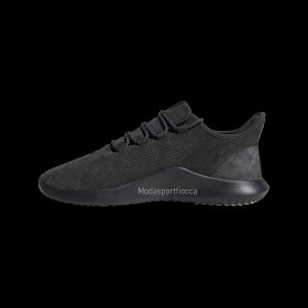 Scarpe donna Skechers Bobs Sport Ariana - Metro Racket Shoe
