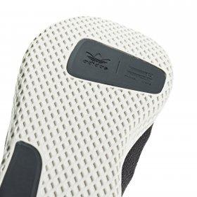 Scarpe junior Nike Jordan Max Aura