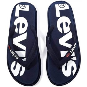 Scarpe uomo Skechers Go Walk 4 Expert