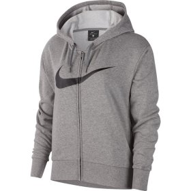 """Shorts uomo 7"""" Nike Flex Stride"""