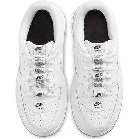 Scarpe uomo adidas Originals EQT Support ADV