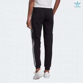 Scarpe uomo Adidas Originals PW Tennis HU